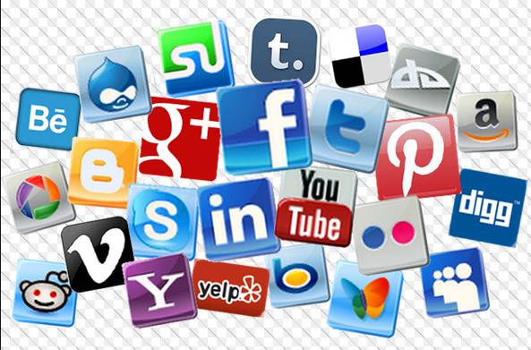 redes-sociales13